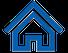 Second Mortgage icon