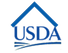 USDA Loan icon
