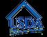 USDA Loan icon