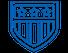 VA Loan icon