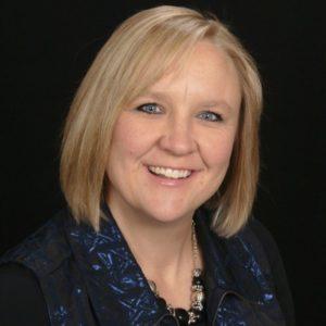 Wendy Reynolds