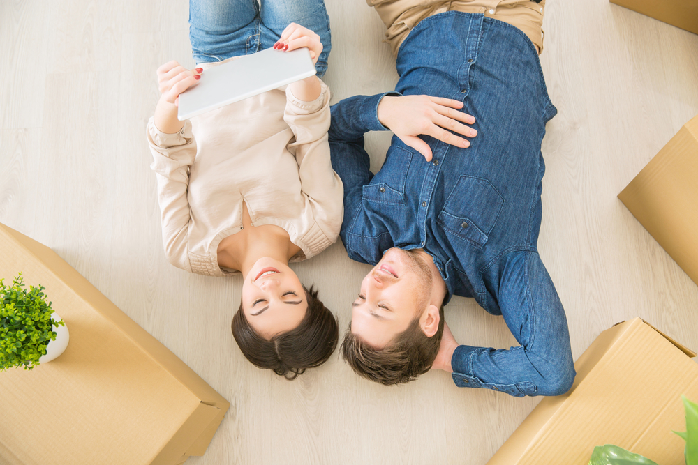 When Applying for a Home Loan, Does Your Spouse's Credit Matter?