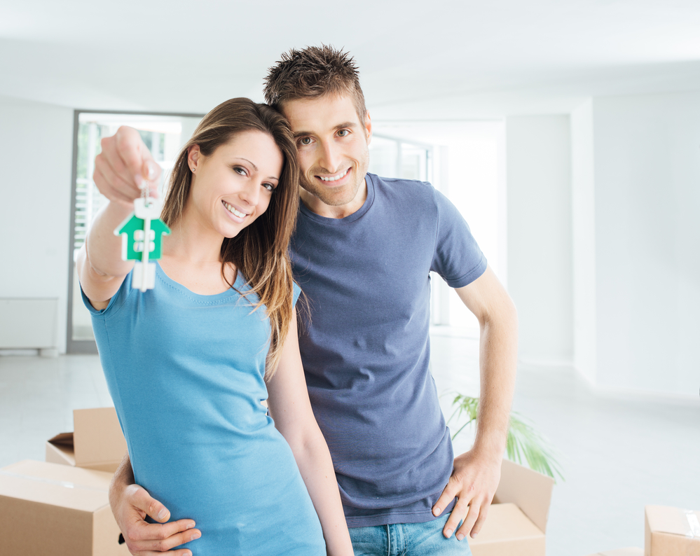 What Is a Second Mortgage & HowCan itBenefit You?