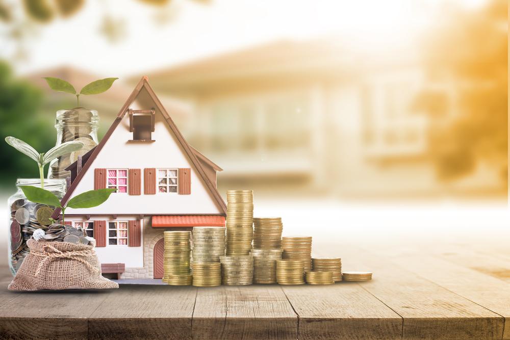 Utah Mortgage Rates