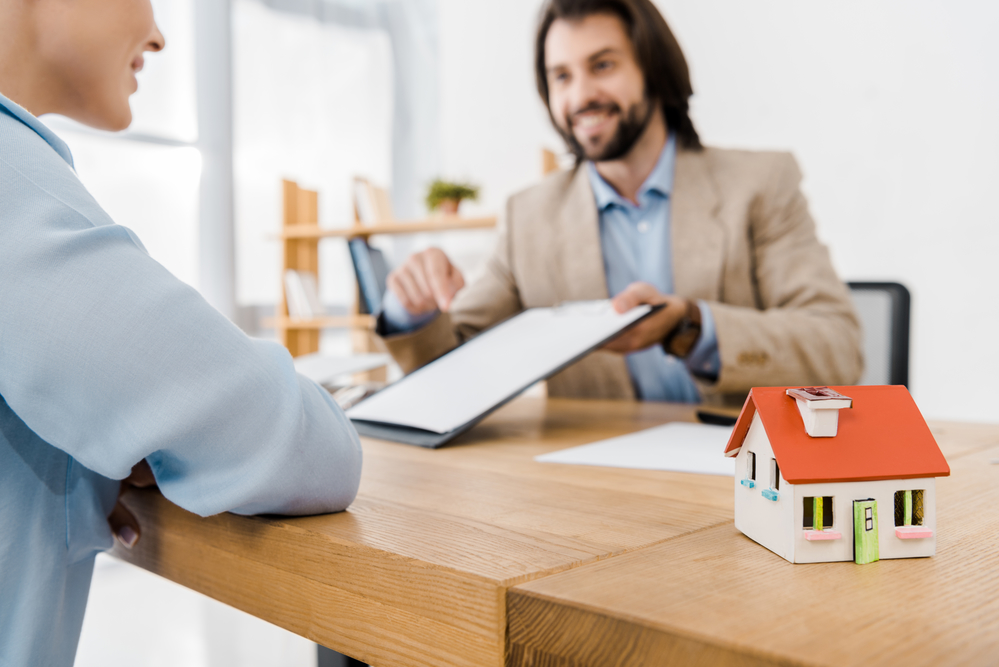 Alpine, Utah mortgages and refinance home loans