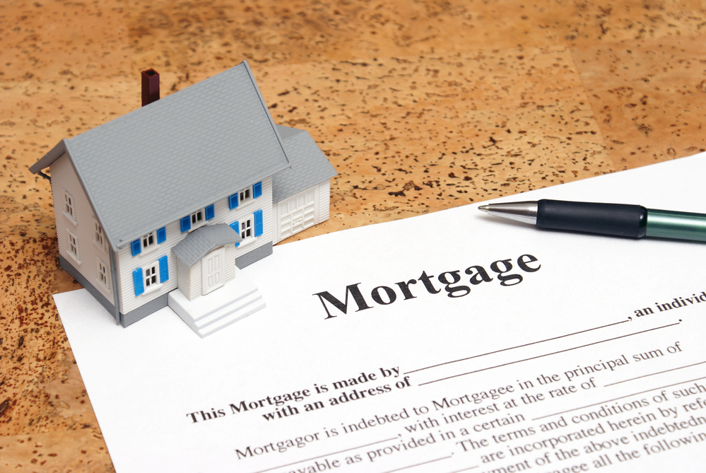 Provo, Utah mortgages and refinance home loans