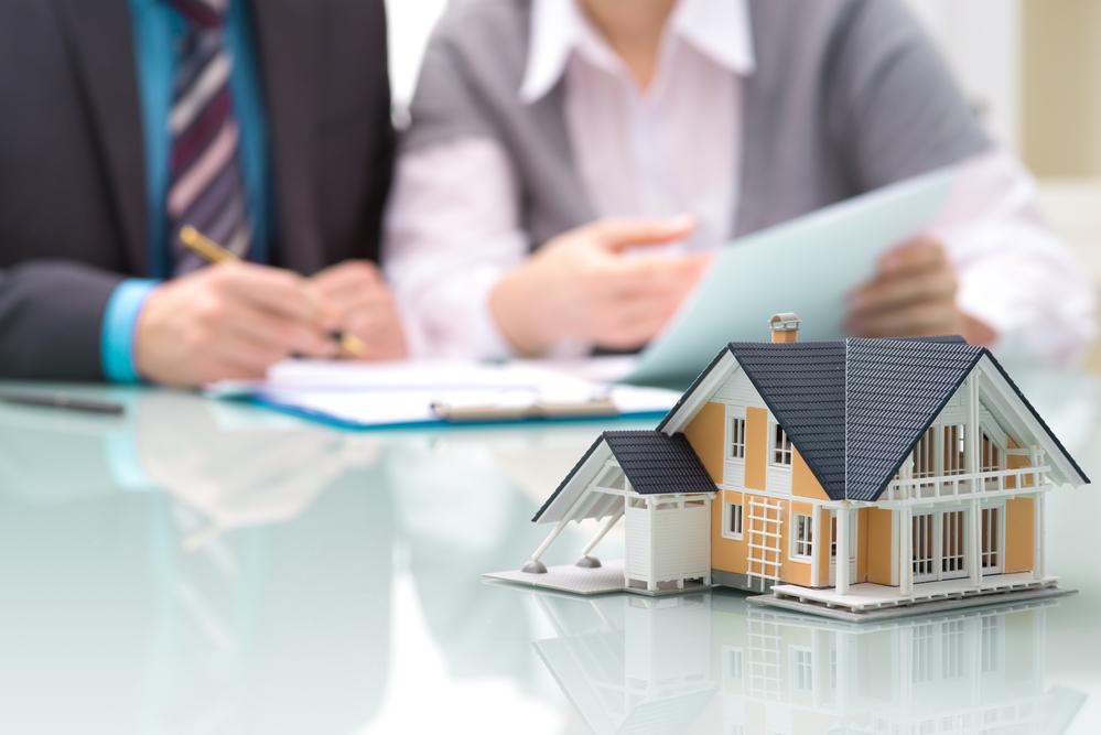 Mortgage Broker | Salt Lake City, Utah | Intercap Lending