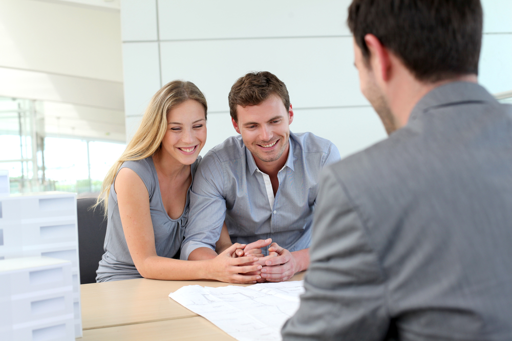 Mortgage programs for first-time buyers in Utah