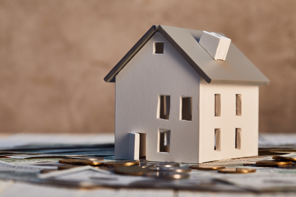 How to qualify for an FHA home loan