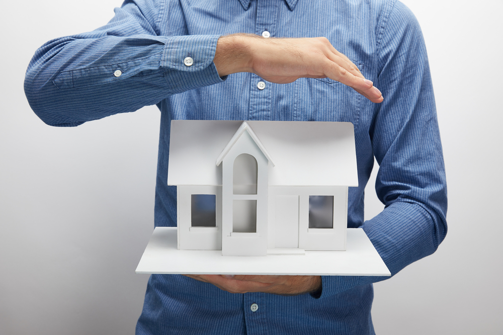 Does your home loan require PMI?