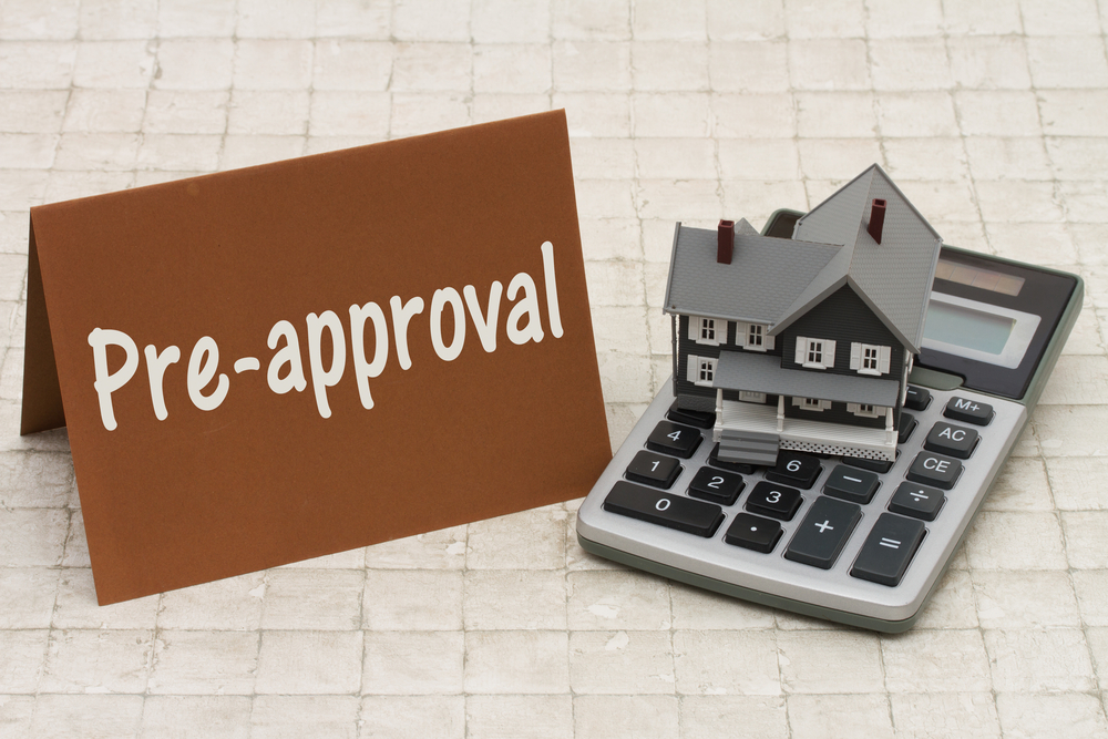 Mortgage prequalification in Utah
