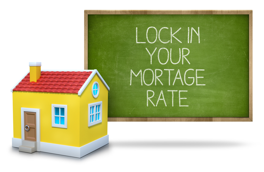 Utah mortgage rates