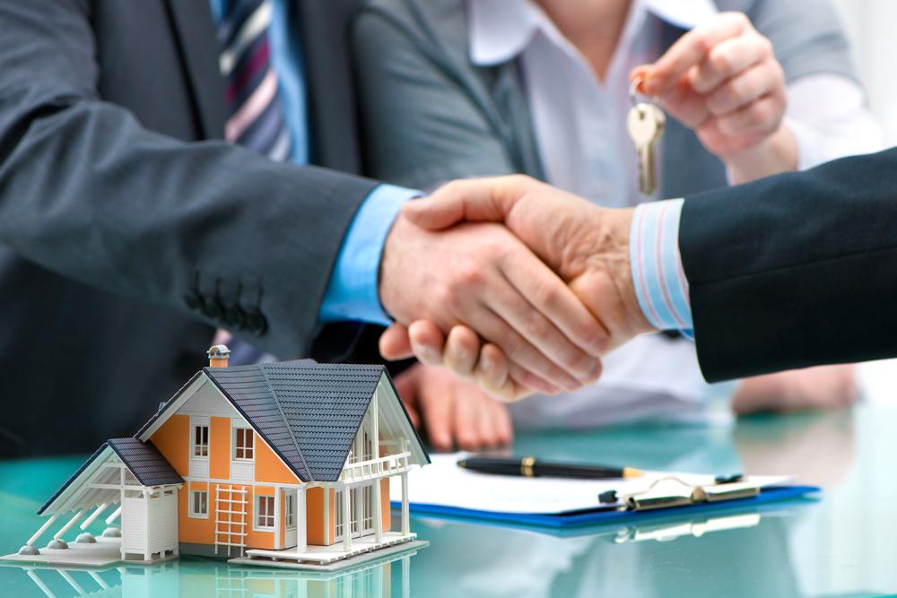 Utah mortgage broker