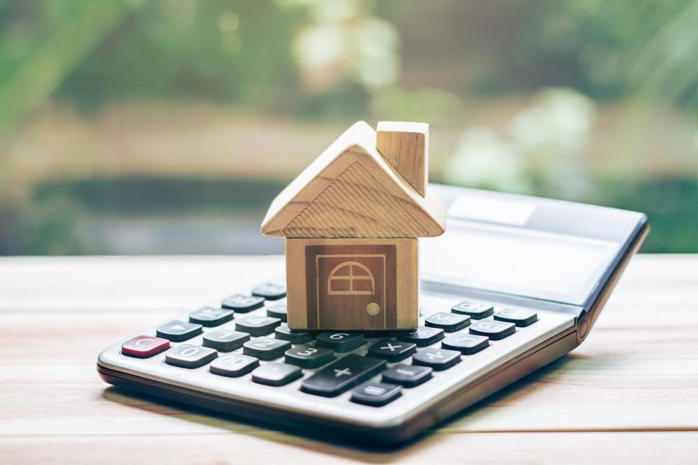 Do I qualify for a mortgage