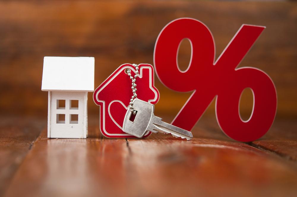 home mortgages Utah