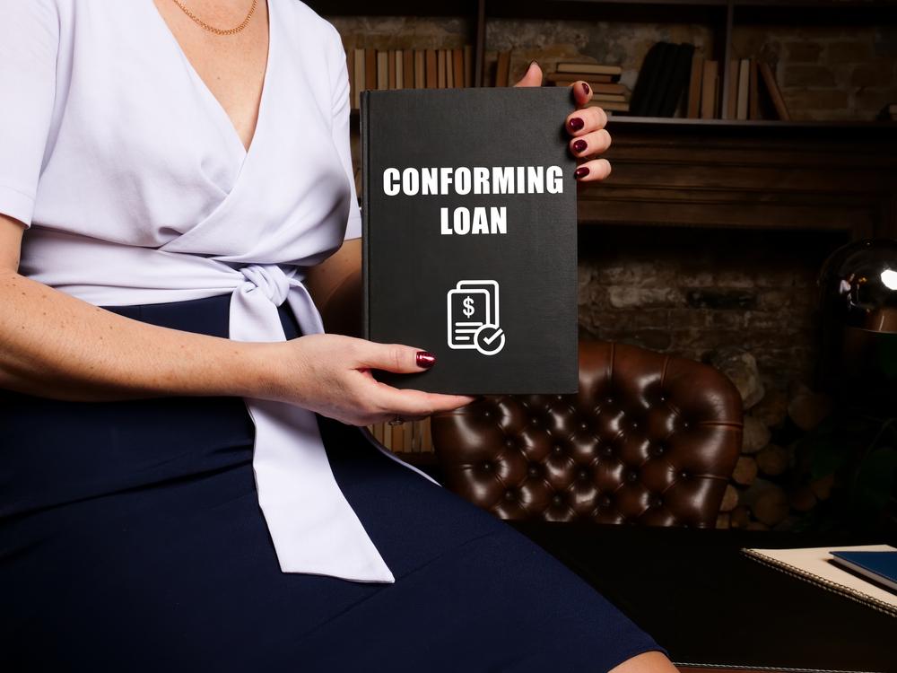 home mortgage loans Utah